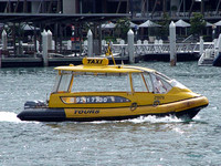 Water Taxi (52805334)
