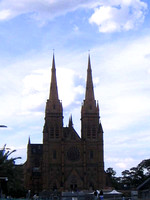 St Marys Cathedral (52807314)